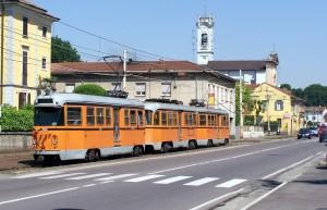 Tranvia_Milano-Limbiate_Bloccato_gr_500_Cassina_Amata_20100521