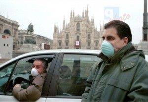 milano%20inquinamento